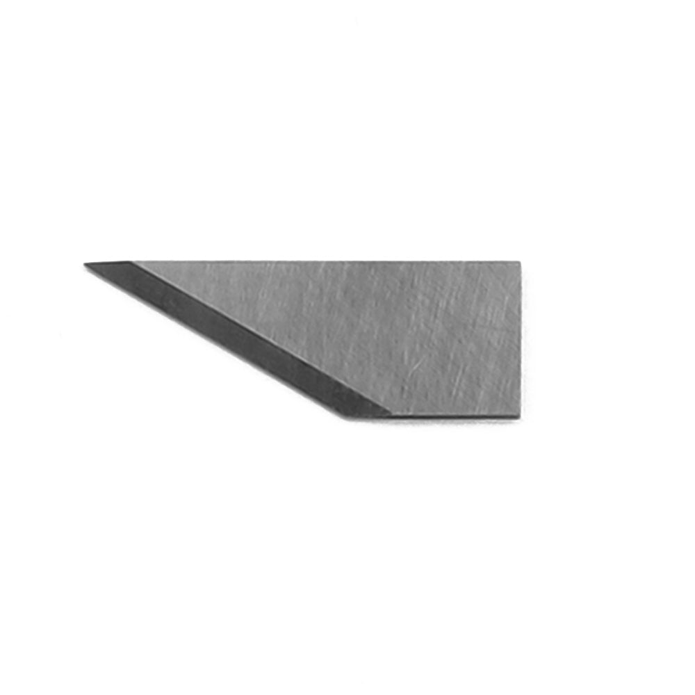 BLD-SF212  single edge blade