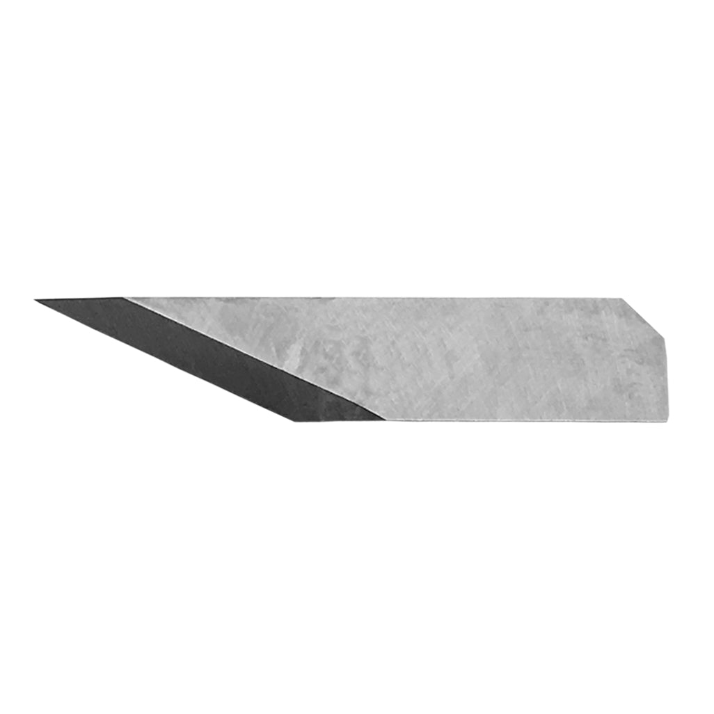 EL135502  Elitron single edge blade
