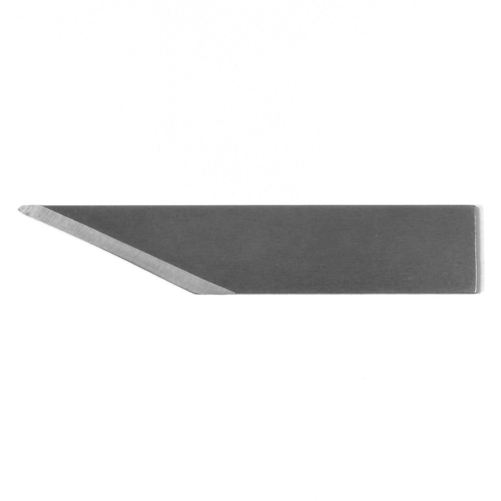 BLD-SF125  TC single edge blade