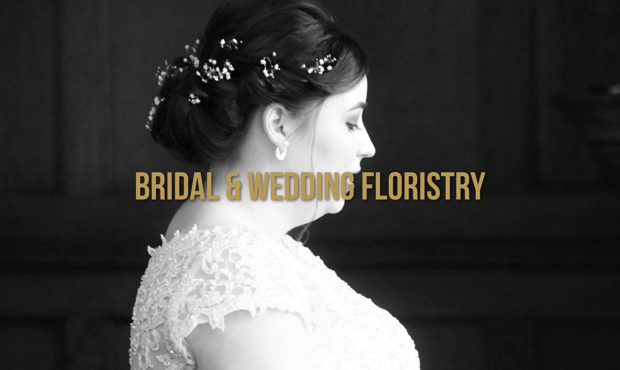 XOXO Bridal and Wedding Floristry