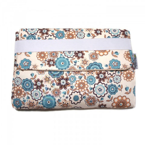 Lauren Autumn Housse iPad Mini en Liberty