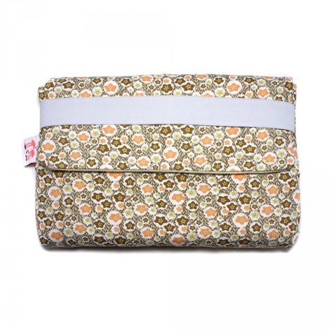 Water Lily Housse iPad Mini en Liberty