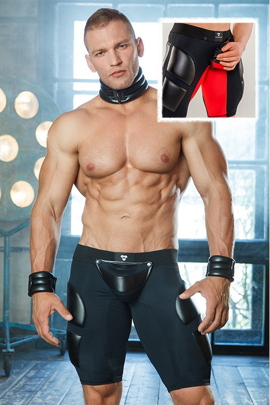Maskulo — Online Gay Fetish Clothes  Gear