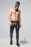 CLEARANCE Skulla. Men's Fetish Bandana