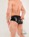 Armored Next. Men's Fetish Briefs