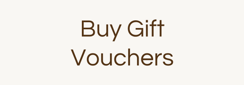 Buy John Goodwin Gift Vouchers