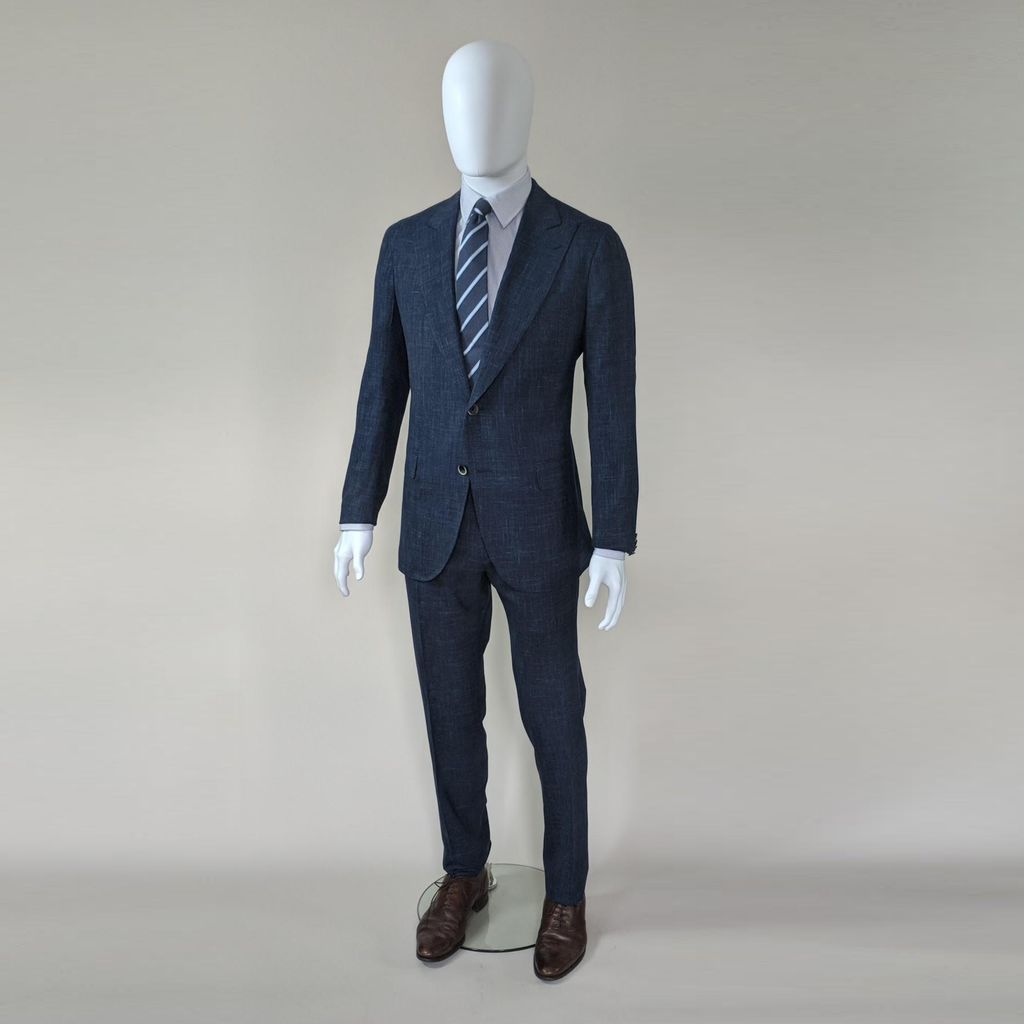 John Goodwin Suit | Look 18102 Splendido