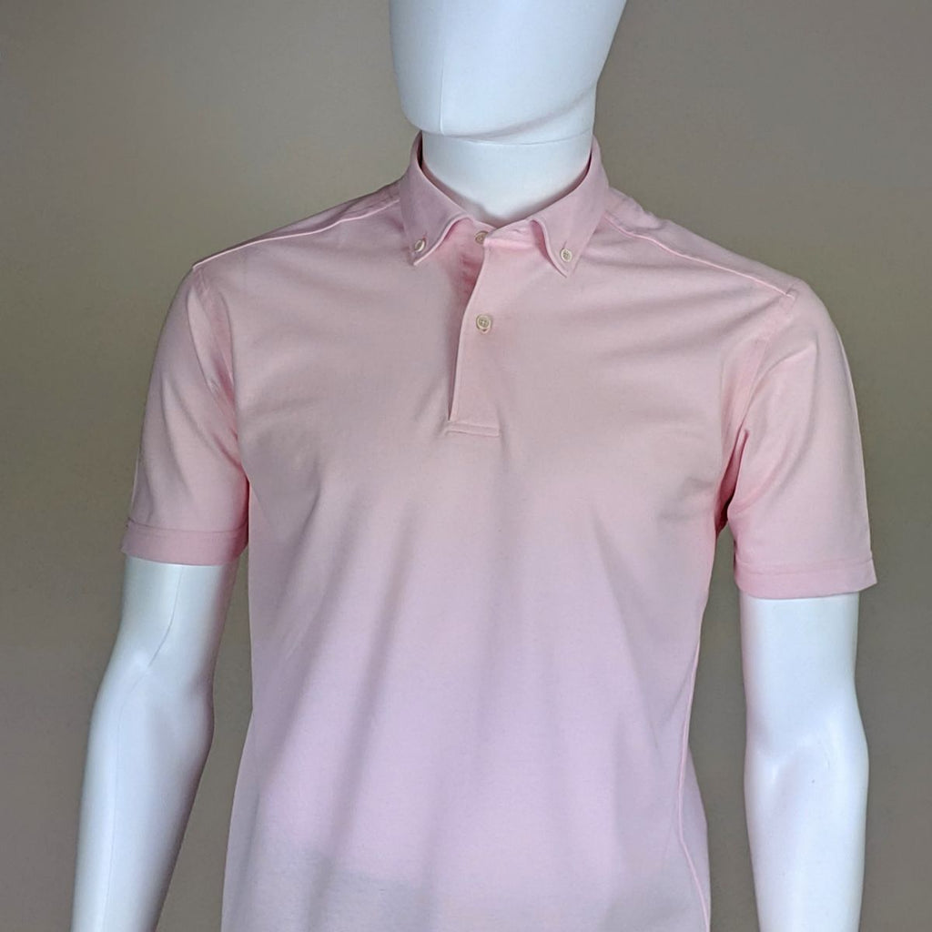 John Goodwin Polo Shirt