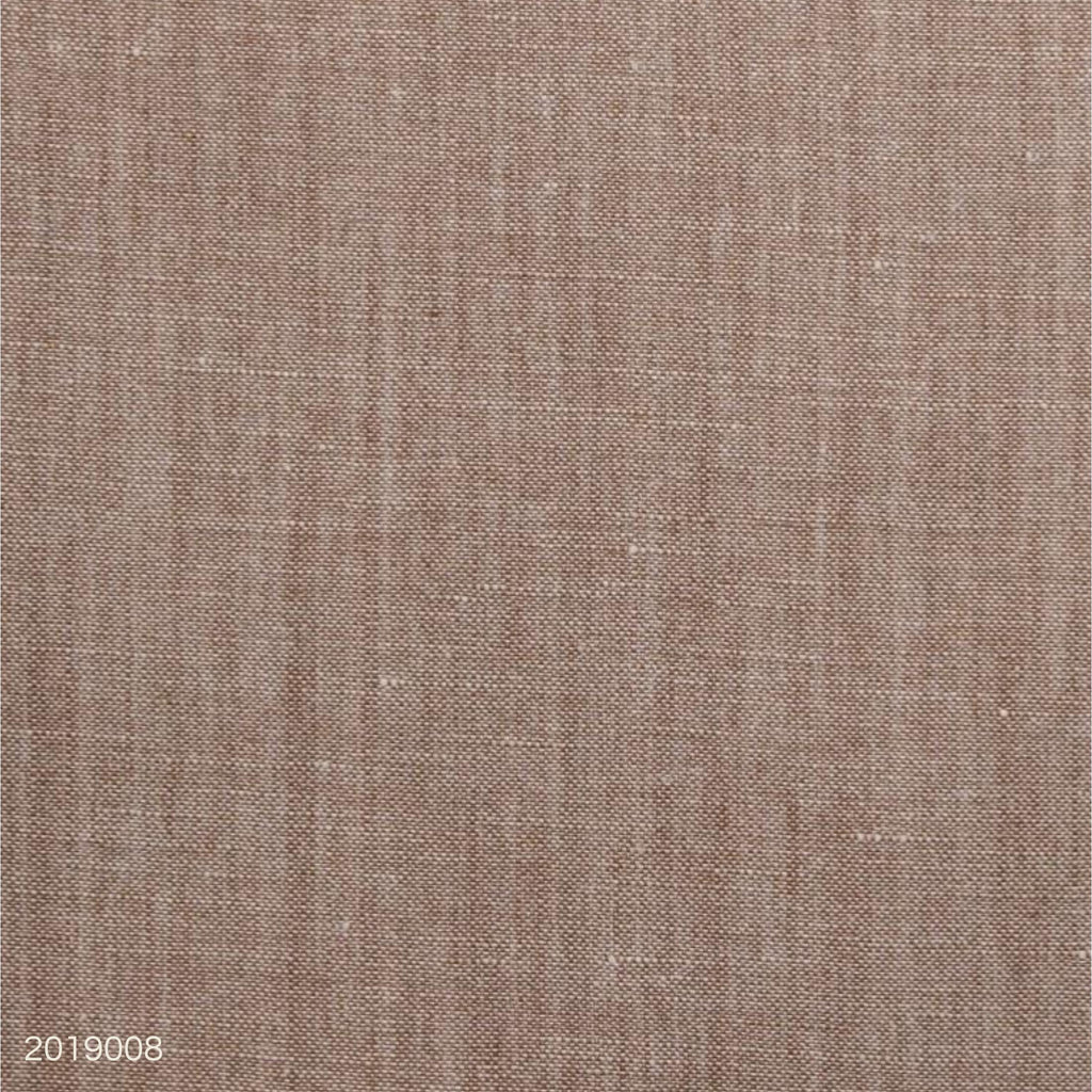 Holland & Sherry Pacific Linen | Bunch No. HS1920