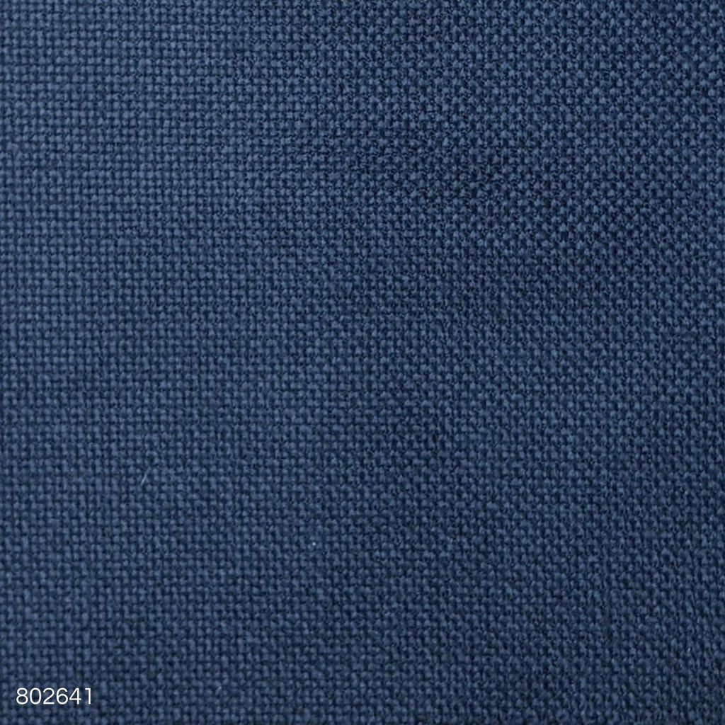 Scabal Finest Jacketing | Bunch No. 2450