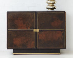 Royere small cabinet