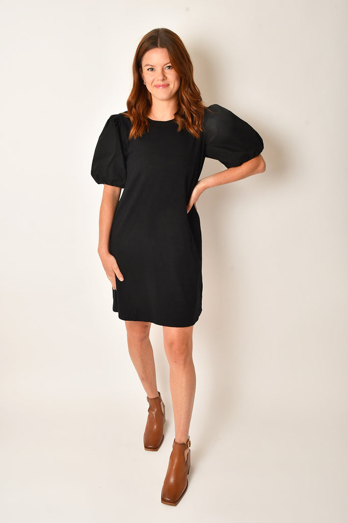 Nikibiki Ladder Legging in Vint. Granite