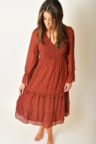 Breezy Ribbon Sweater