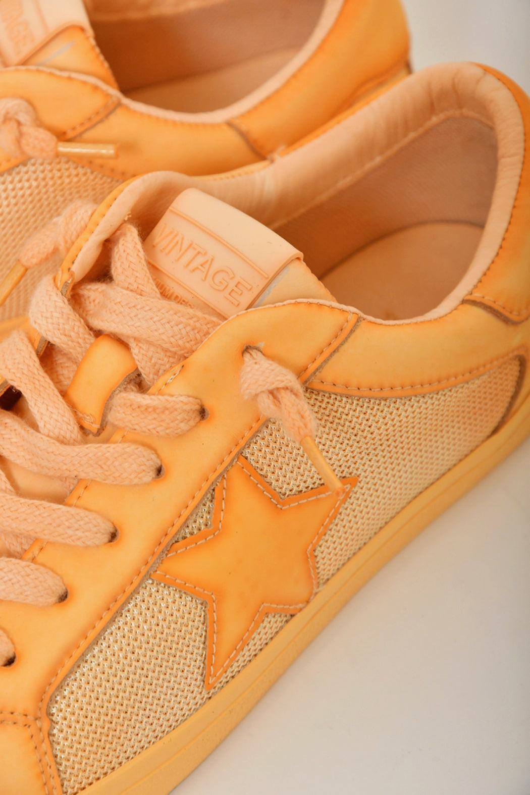 Free People Kai Henley