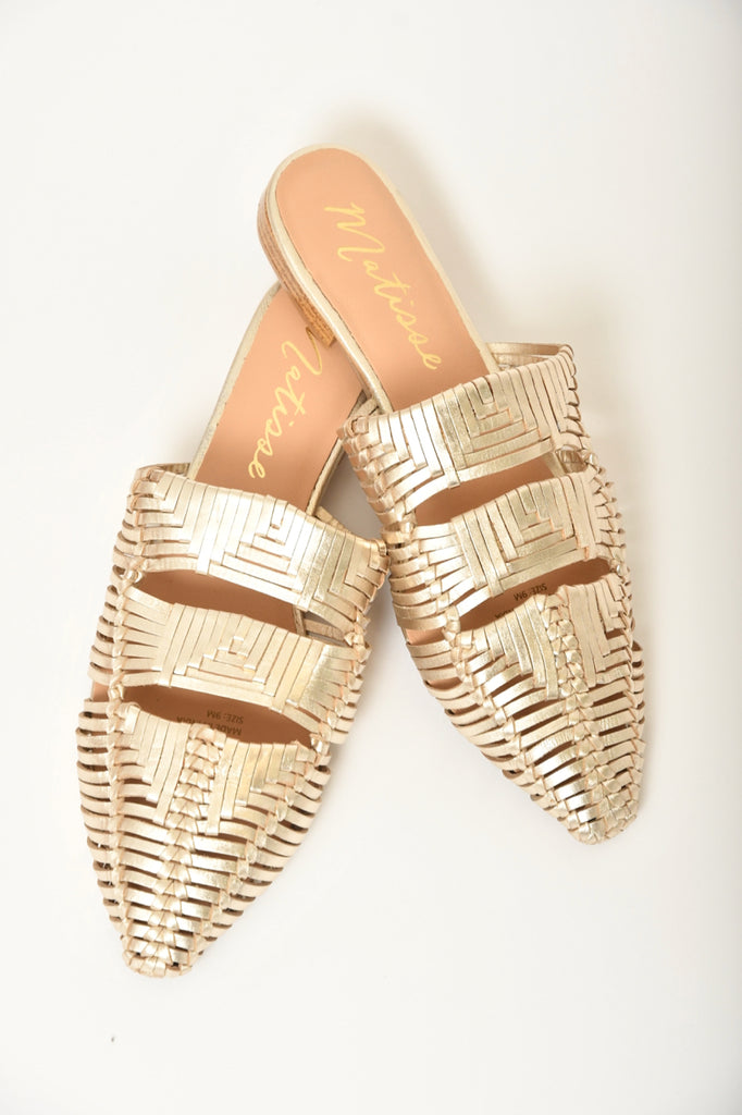 Z Supply Cinched Overalls