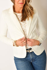 Free People Motions Cardigan