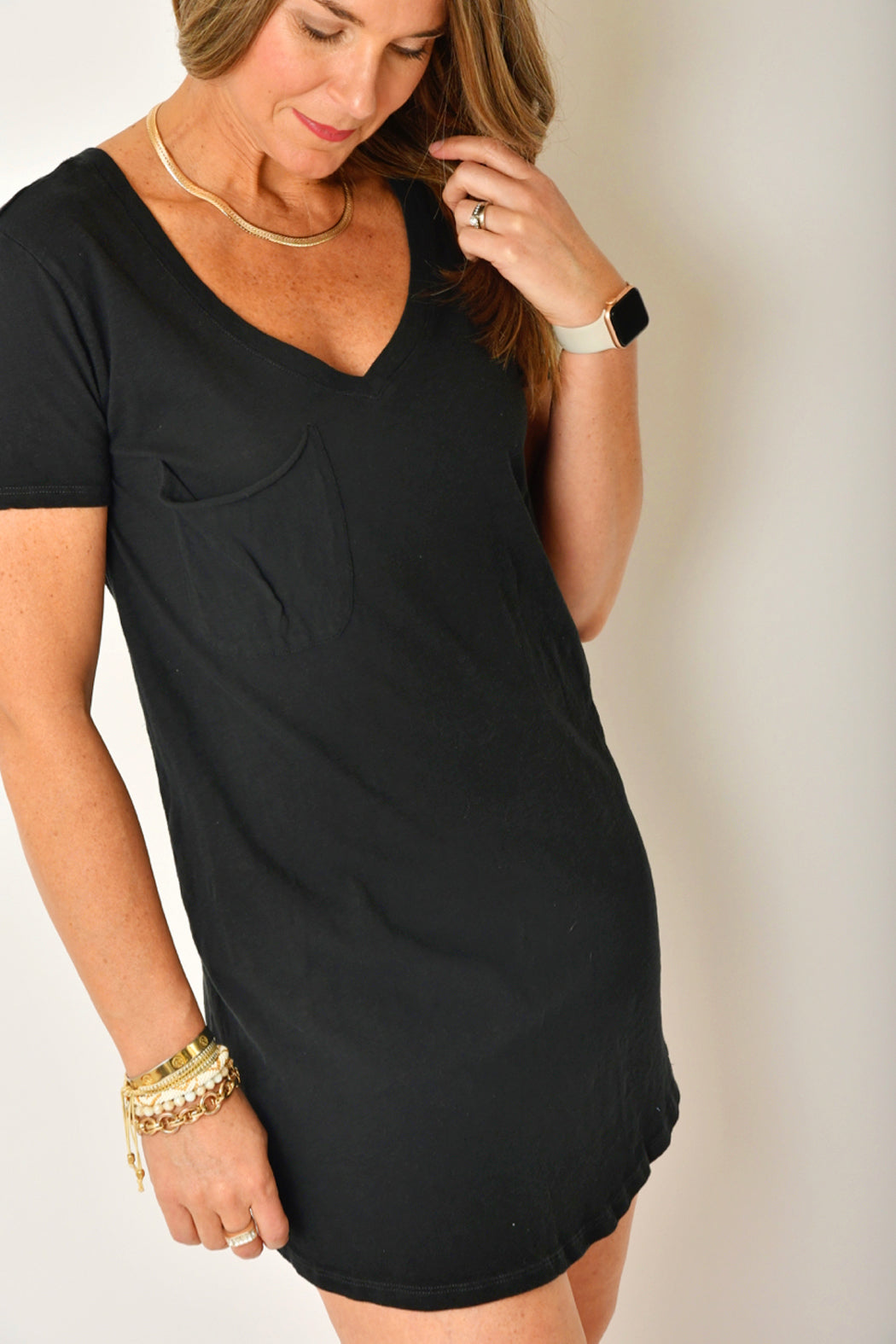 Cupcakes & Cashmere Stella Pant