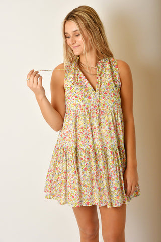 Free People Southside Sweater