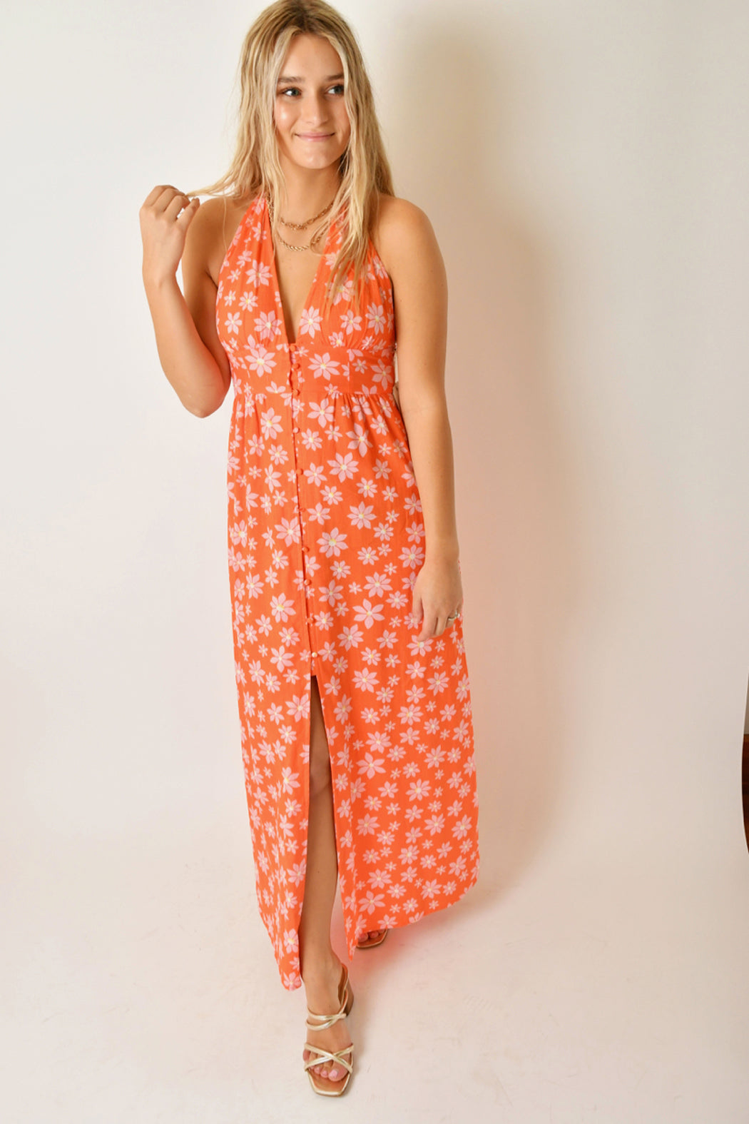 Z Supply Cozy Camo Jogger