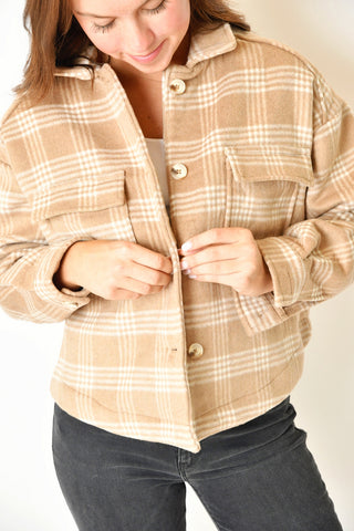 Free People Rosehip Cardigan