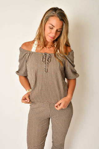 Rd Style Thermal Pullover