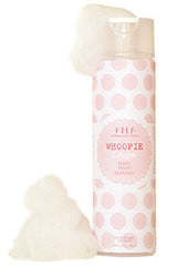 Whoopie Body Wash