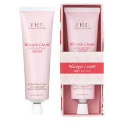 Whoopie Cream Hand Lotion