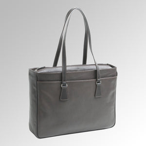 Business- Business Totes