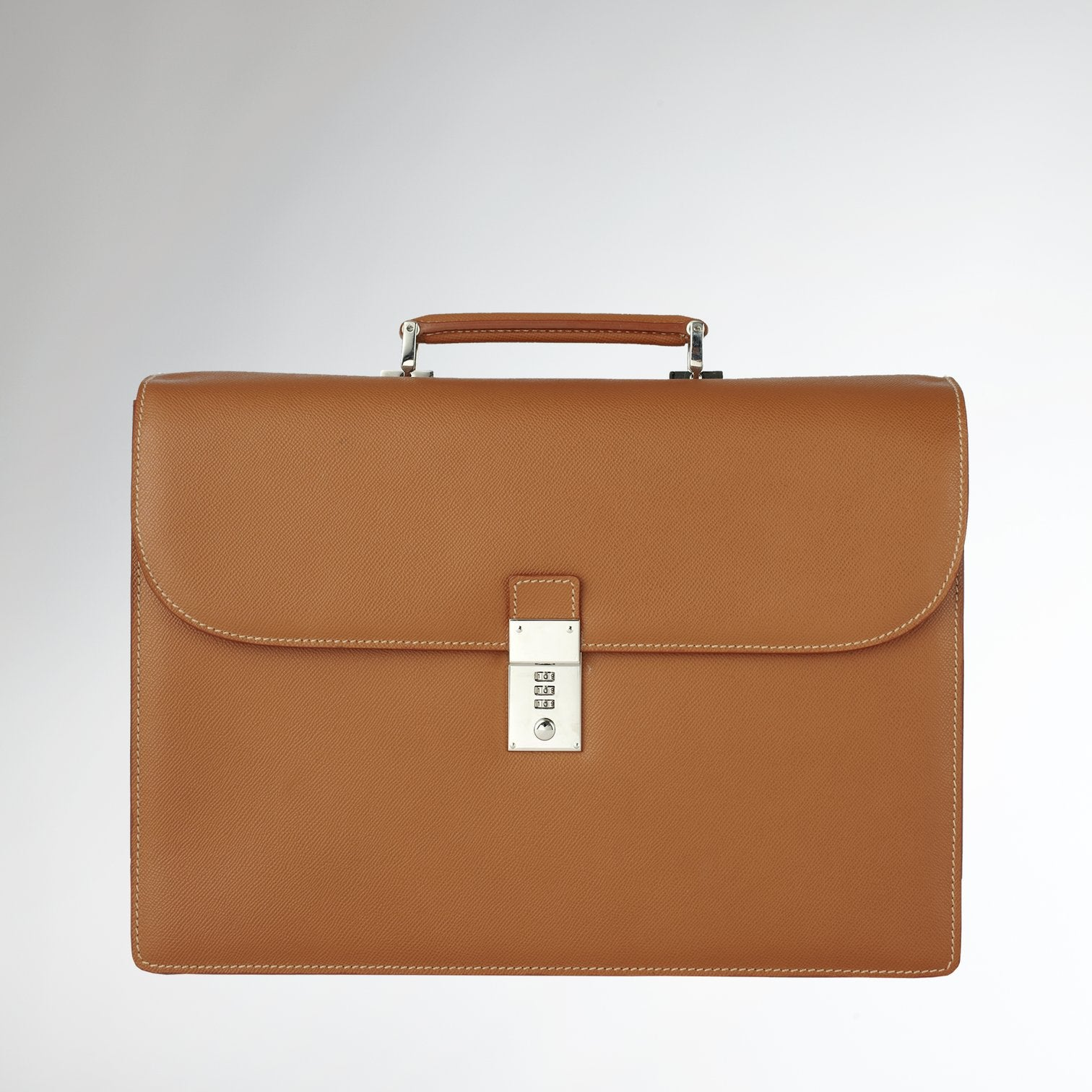 Business- Flap Briefcases