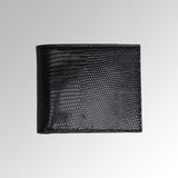 LIZARD HIP WALLET