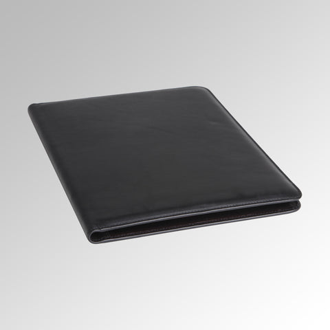 LEATHER PADCOVER