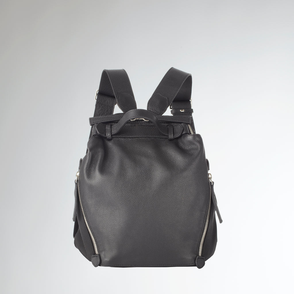 LADIES MINI BACKPACK