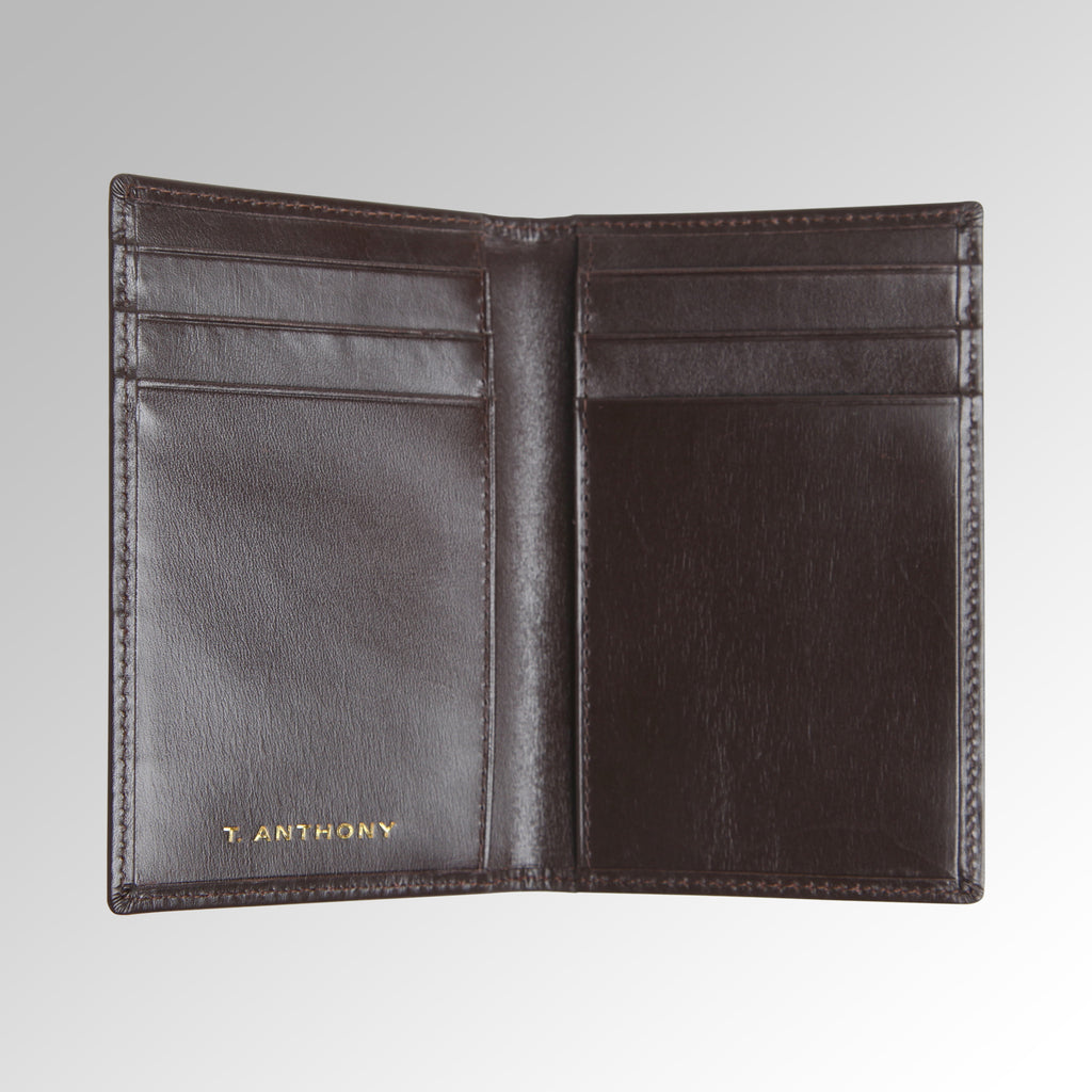 MENS CREDIT CARD CASE