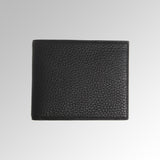 HIP WALLET GRAIN LEATHER