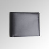 HIP WALLET CALF LEATHER