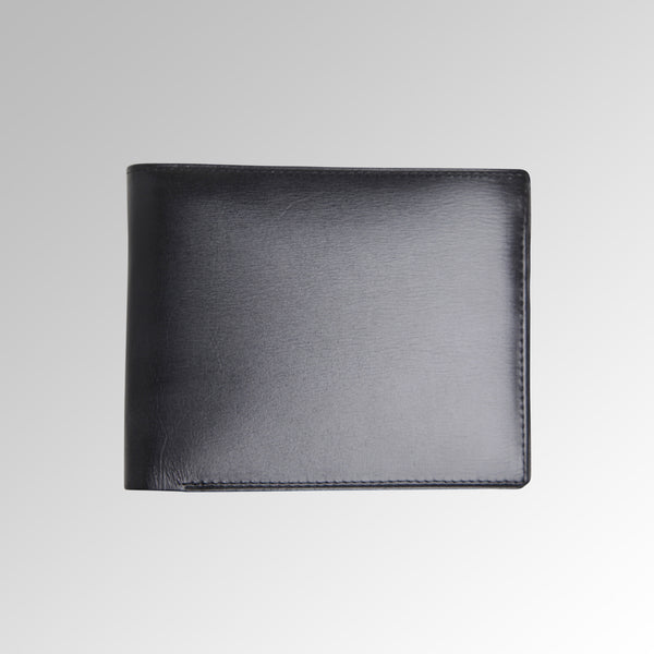 MENS SIDE FLIP ID HIP WALLET