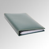 RING BINDER POCKET PHOTO ALBUM