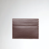 FLAT WEEKEND WALLET