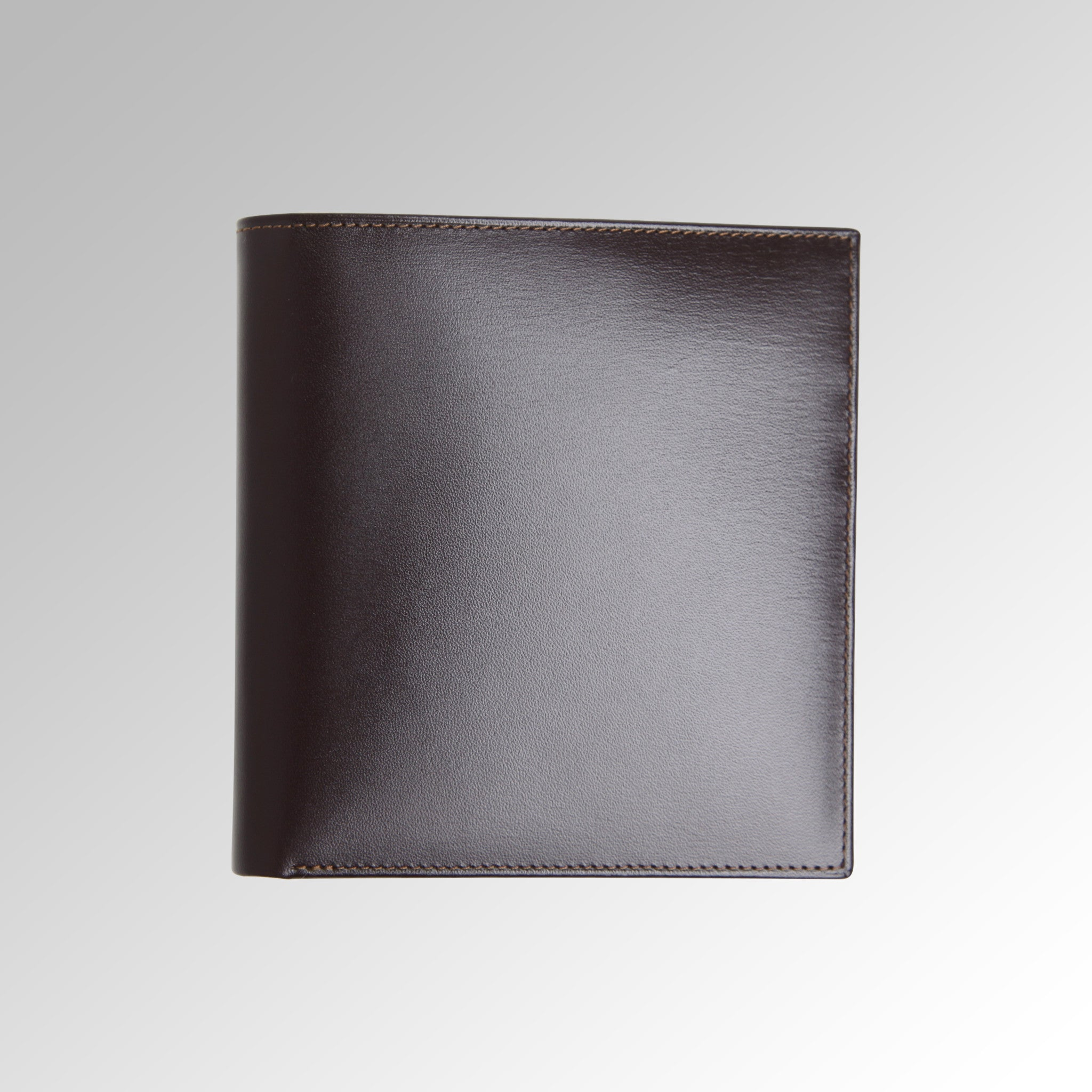 INTERNATIONAL HIP WALLET