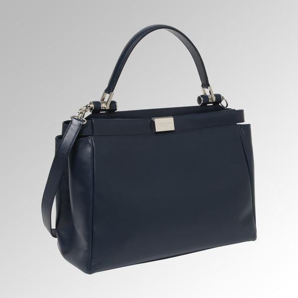 THE ELIZABETH BAG
