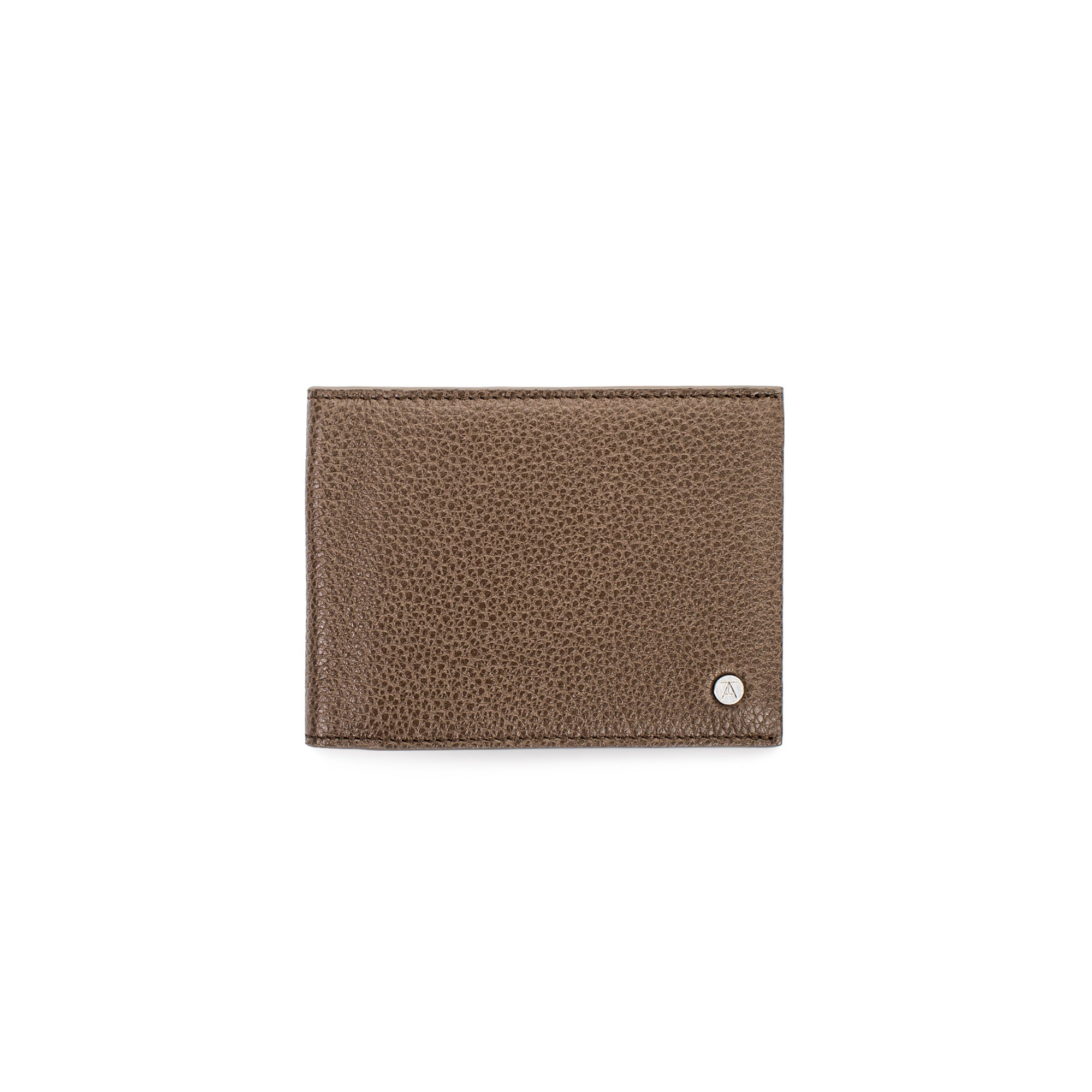 Men's Slim Billfold