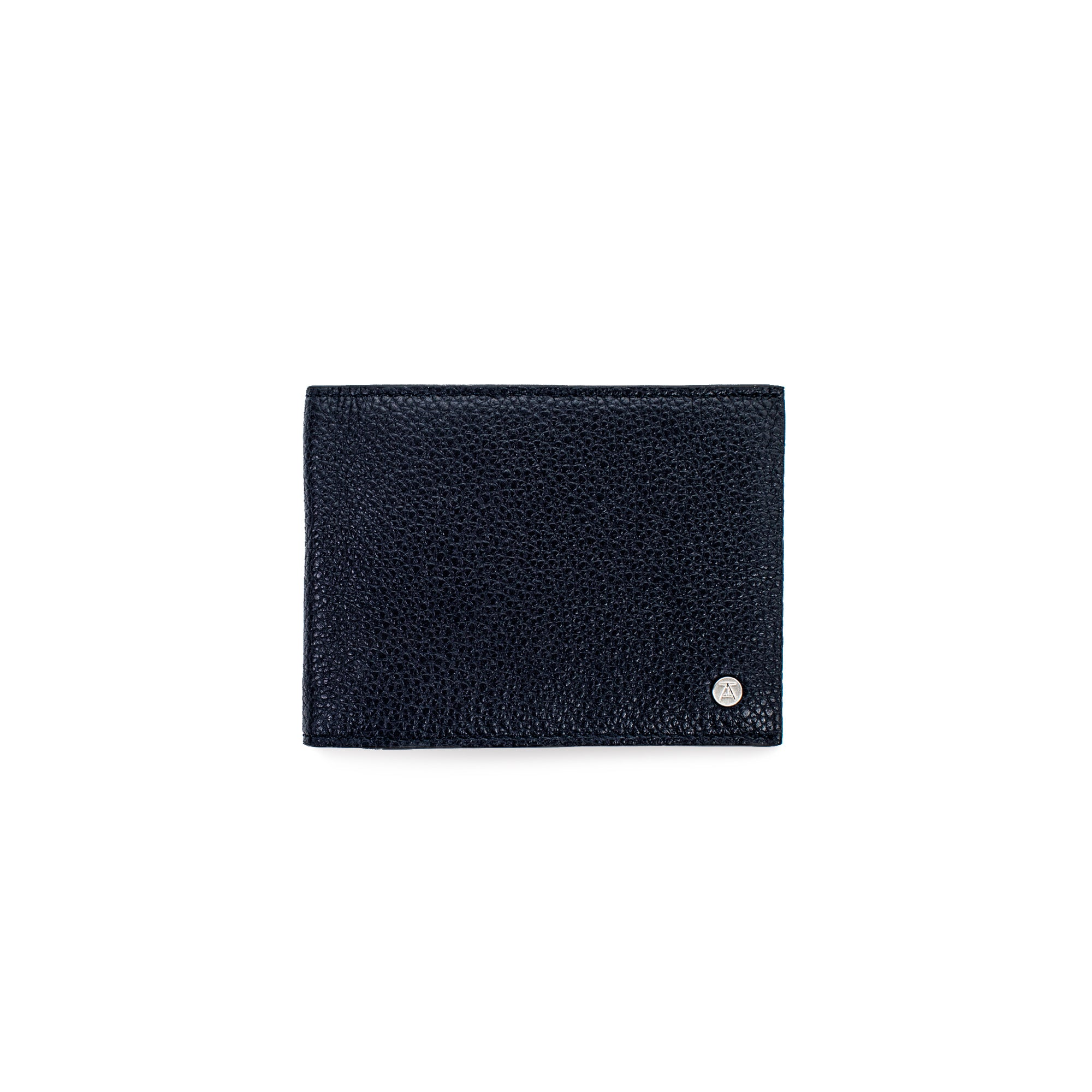 Slim Billfold