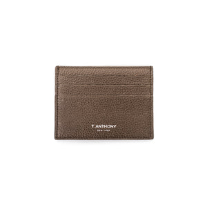 Men's Card Case