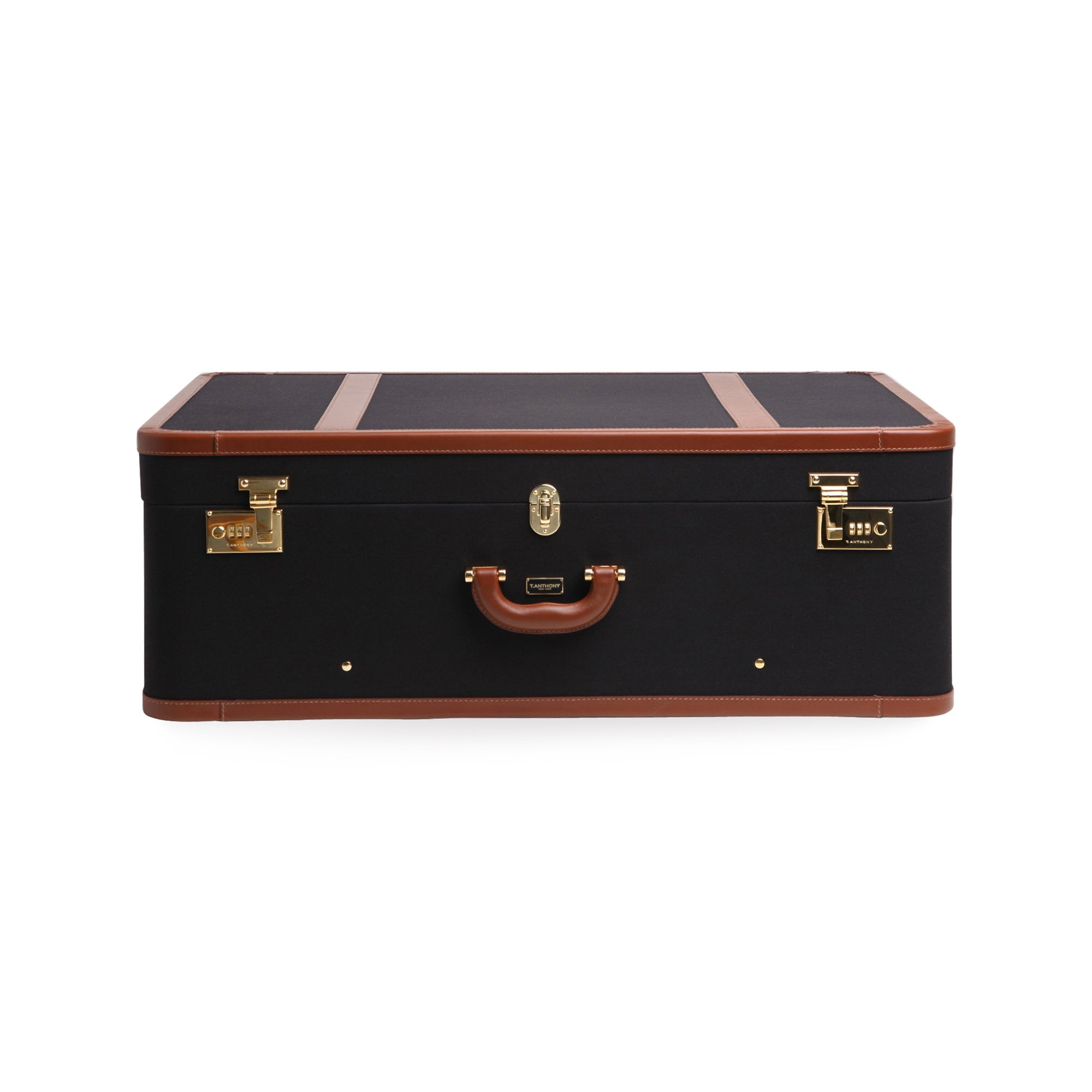 "29"" HARDSIDED PACKING CASE"
