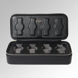 8 PIECE WATCH CASE