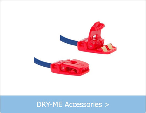 DRY-ME Accessories