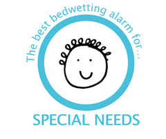 The best bedwetting alarm for special needs