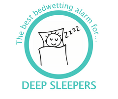 The best bedwetting alarm for deep sleepers