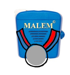 Malem Ultimate 1+ record bedwetting alarm
