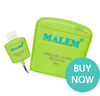 Malem Wireless MO12 Bedwetting Alarm
